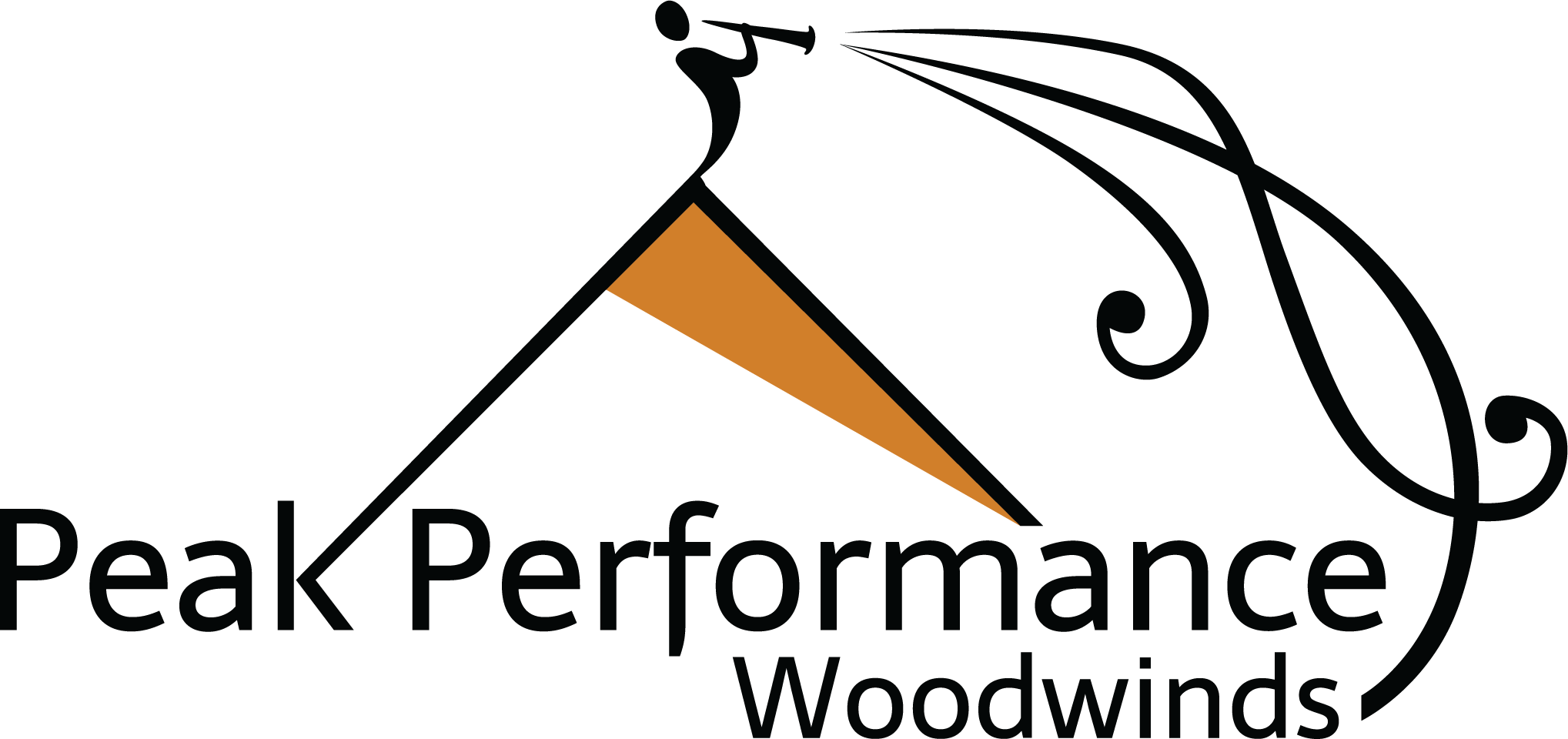 Peak Performance Woodwinds- Instrument Repair and Instrument Reselling