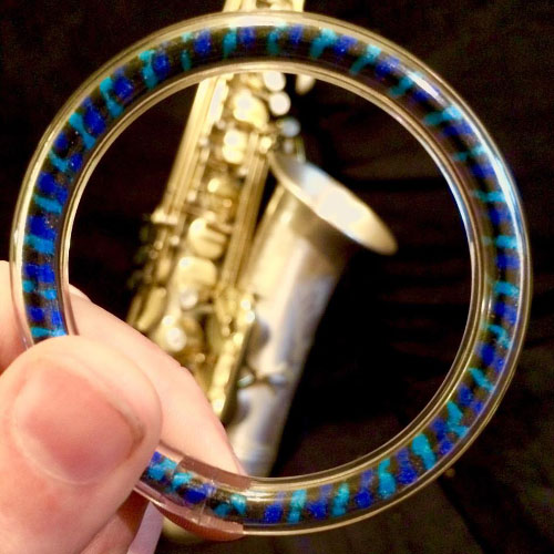 Bell Ring Information from Peak Performance Woodwinds